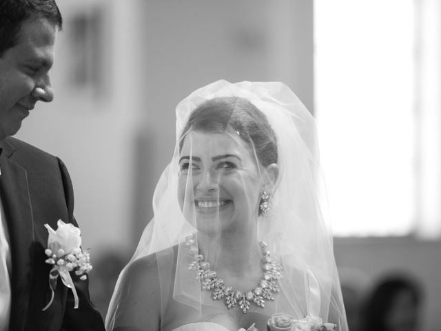 Il matrimonio di Andrea e Zara a Ravenna, Ravenna 14