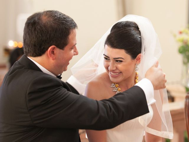 Il matrimonio di Andrea e Zara a Ravenna, Ravenna 35
