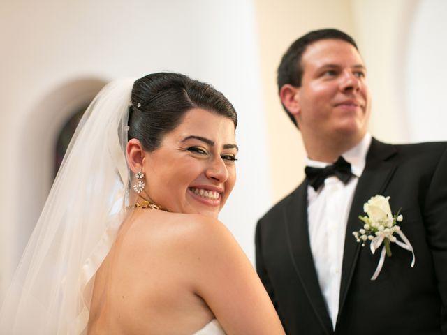 Il matrimonio di Andrea e Zara a Ravenna, Ravenna 38