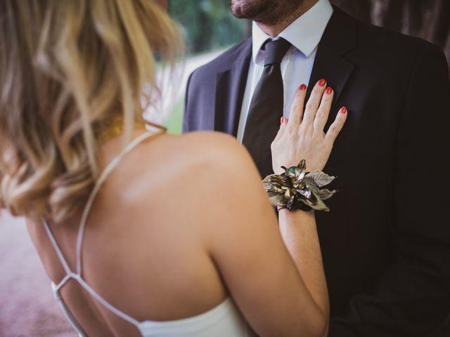 Il matrimonio di Mehmet e Gulcin a Riva del Garda, Trento 27
