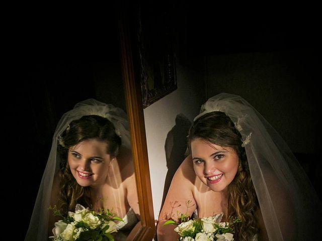 Il matrimonio di Emmanuele e Federica a San Benedetto del Tronto, Ascoli Piceno 25