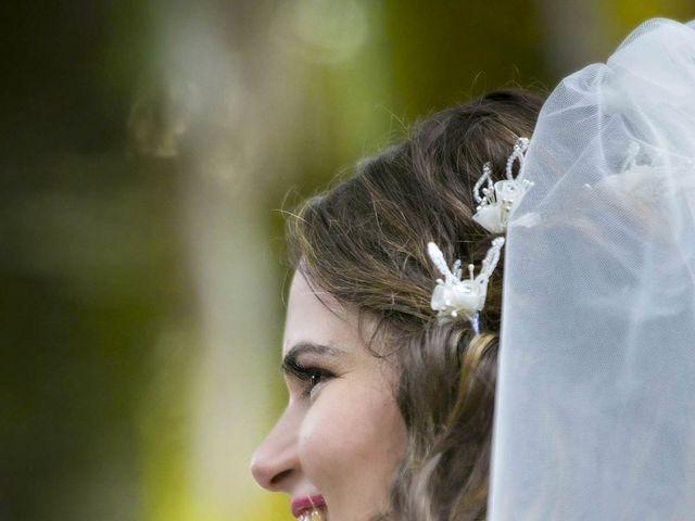Il matrimonio di Emmanuele e Federica a San Benedetto del Tronto, Ascoli Piceno 38