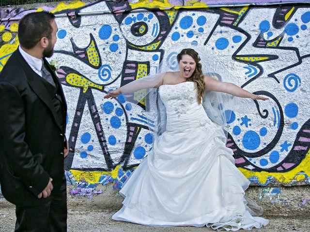 Il matrimonio di Emmanuele e Federica a San Benedetto del Tronto, Ascoli Piceno 44