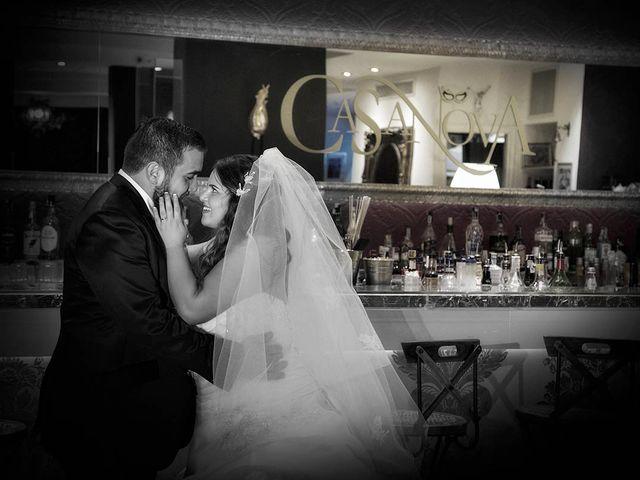 Il matrimonio di Emmanuele e Federica a San Benedetto del Tronto, Ascoli Piceno 48