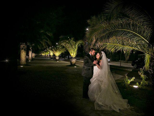 Il matrimonio di Emmanuele e Federica a San Benedetto del Tronto, Ascoli Piceno 53