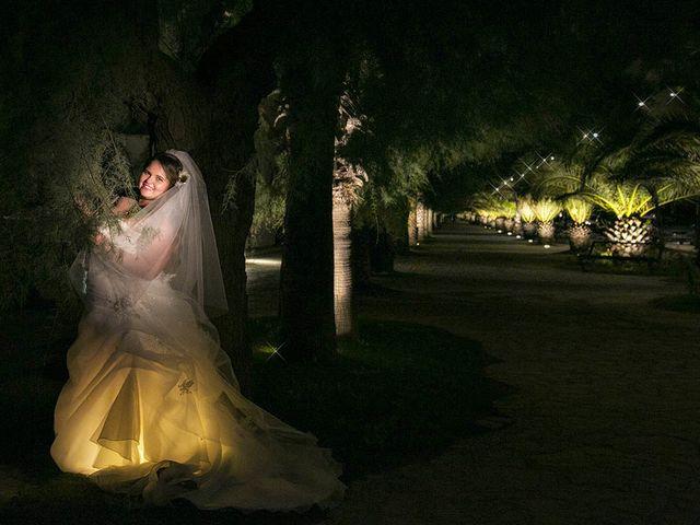 Il matrimonio di Emmanuele e Federica a San Benedetto del Tronto, Ascoli Piceno 57