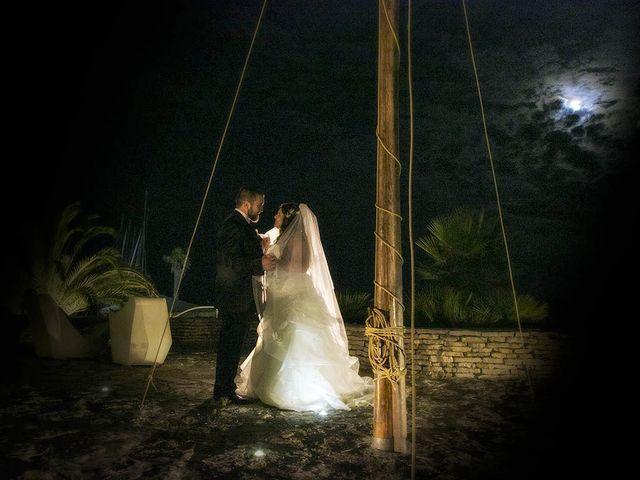 Il matrimonio di Emmanuele e Federica a San Benedetto del Tronto, Ascoli Piceno 58