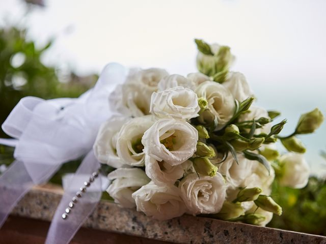 Il matrimonio di Gianni e Valentina a Bologna, Bologna 4