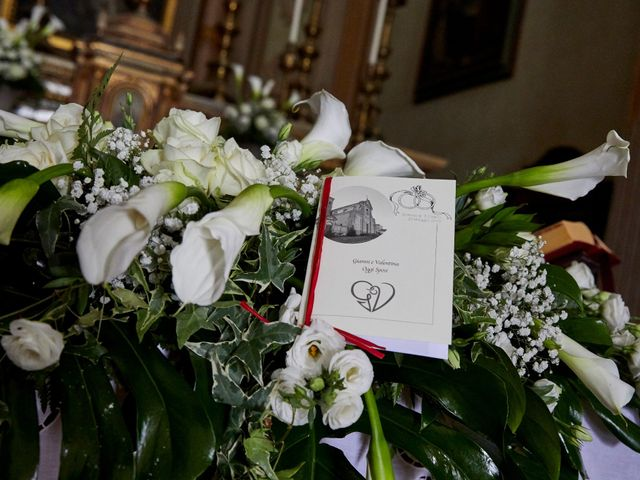Il matrimonio di Gianni e Valentina a Bologna, Bologna 9