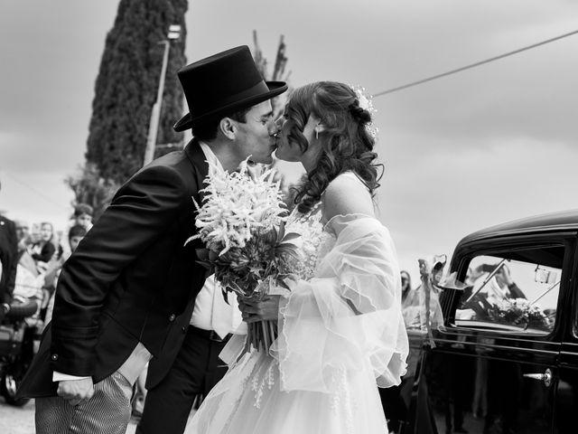 Il matrimonio di Gianni e Valentina a Bologna, Bologna 20