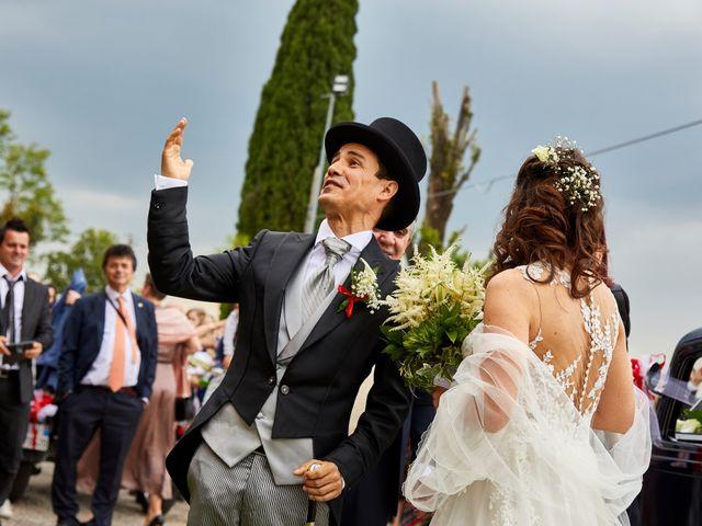Il matrimonio di Gianni e Valentina a Bologna, Bologna 21