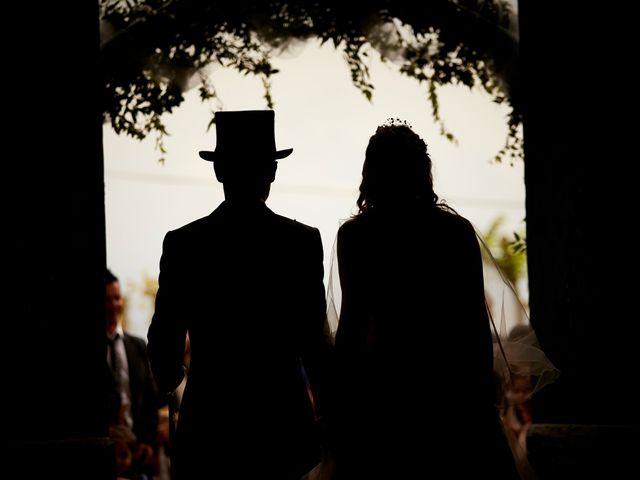 Il matrimonio di Gianni e Valentina a Bologna, Bologna 26