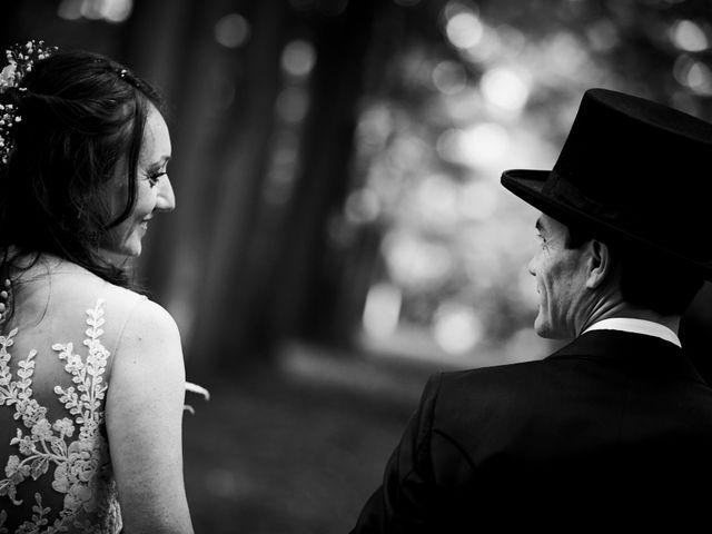 Il matrimonio di Gianni e Valentina a Bologna, Bologna 37