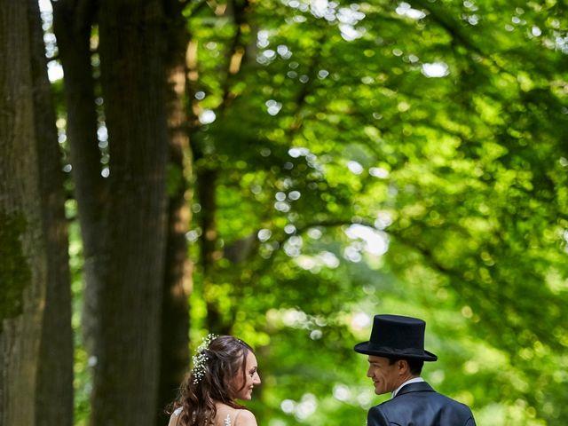 Il matrimonio di Gianni e Valentina a Bologna, Bologna 39