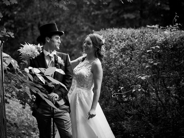 Il matrimonio di Gianni e Valentina a Bologna, Bologna 42