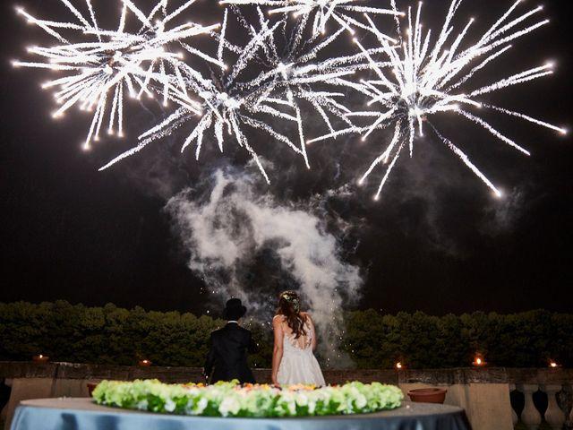 Il matrimonio di Gianni e Valentina a Bologna, Bologna 59