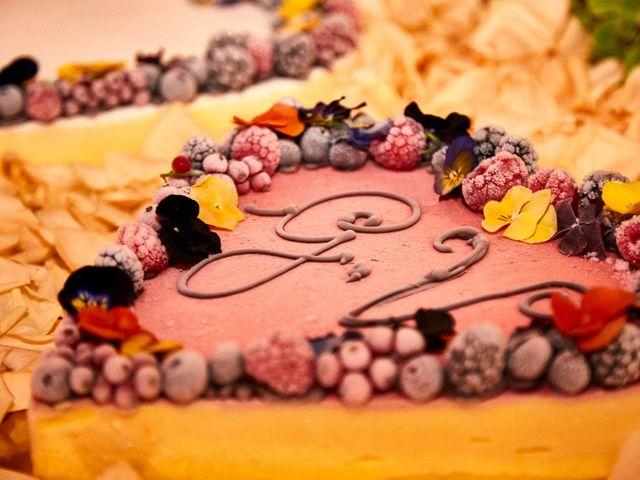 Il matrimonio di Gianni e Valentina a Bologna, Bologna 61
