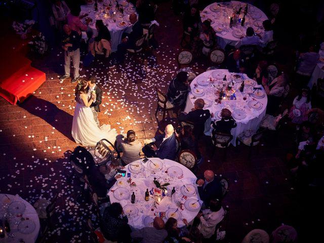 Il matrimonio di Gianni e Valentina a Bologna, Bologna 2