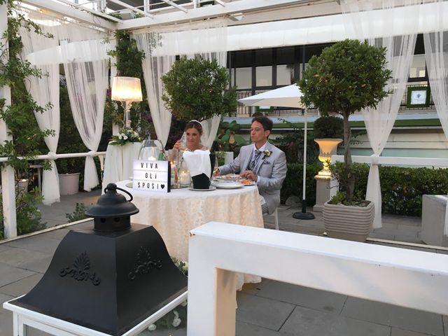 Il matrimonio di Valentina e Gianluca a Terracina, Latina 3