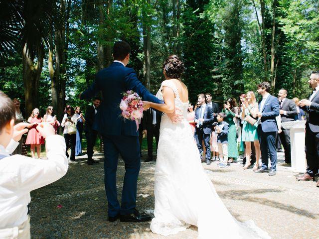 Il matrimonio di Fabio e Nataly a Vigevano, Pavia 25
