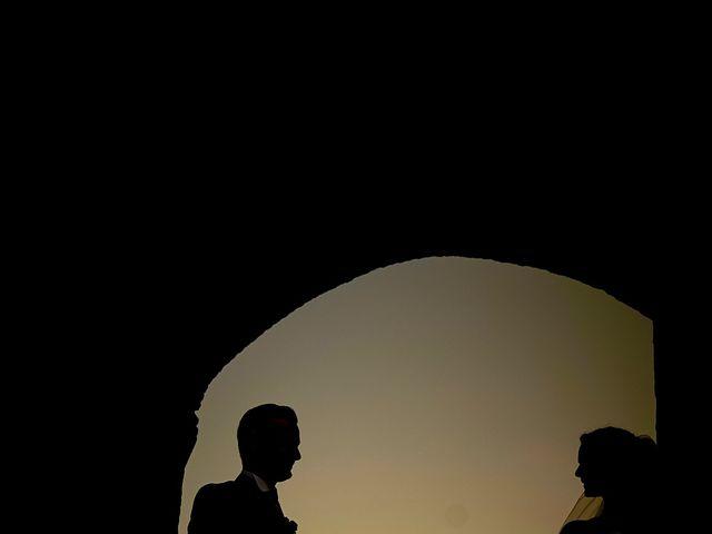 Il matrimonio di Sebastiano e Gaia a Bologna, Bologna 41