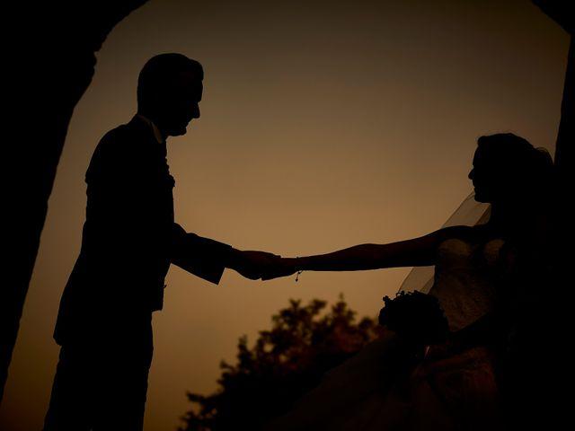 Il matrimonio di Sebastiano e Gaia a Bologna, Bologna 42