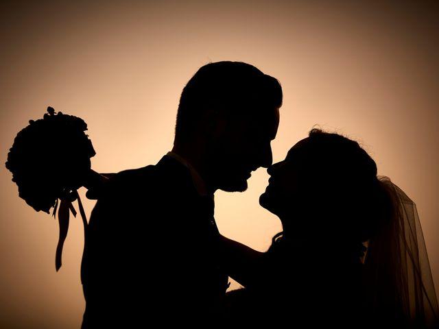 Il matrimonio di Sebastiano e Gaia a Bologna, Bologna 48