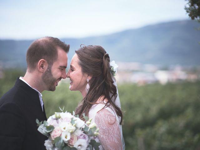 Il matrimonio di Sergio e Alexandra a Bergamo, Bergamo 30