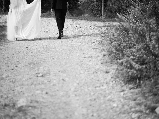 Il matrimonio di Sergio e Alexandra a Bergamo, Bergamo 35