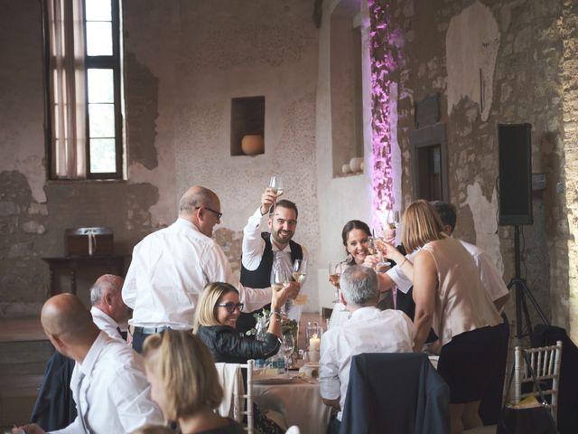 Il matrimonio di Sergio e Alexandra a Bergamo, Bergamo 48