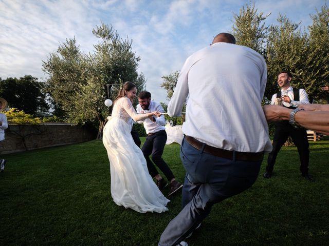 Il matrimonio di Sergio e Alexandra a Bergamo, Bergamo 52