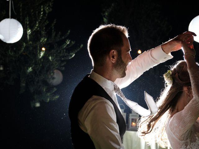 Il matrimonio di Sergio e Alexandra a Bergamo, Bergamo 61