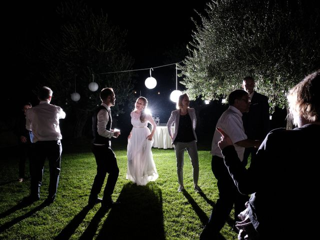 Il matrimonio di Sergio e Alexandra a Bergamo, Bergamo 64