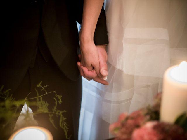 Il matrimonio di Simone e Vitrina a Persico Dosimo, Cremona 24