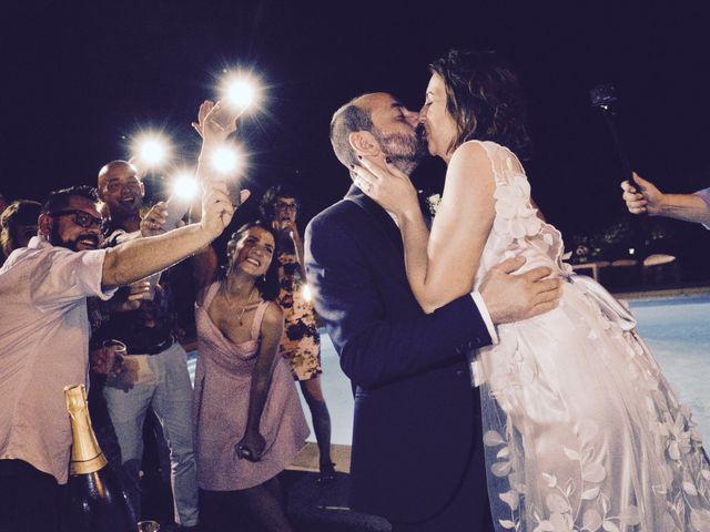 Il matrimonio di Simone e Ilaria a Bovolenta, Padova 12