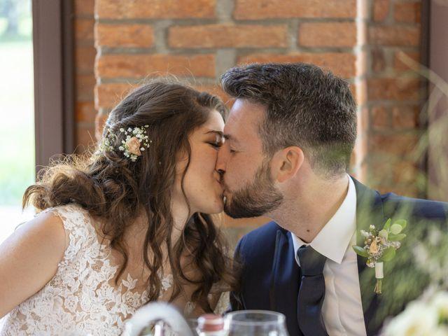 Il matrimonio di Giacomo e Alice a Verona, Verona 9