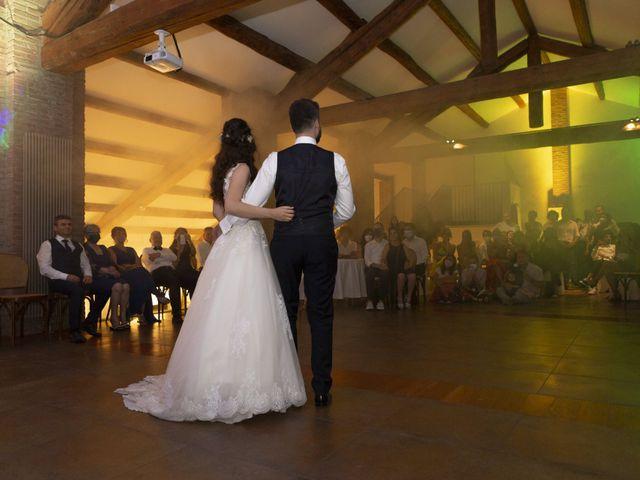 Il matrimonio di Giacomo e Alice a Verona, Verona 17