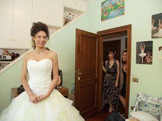 le nozze di Silvia e Roberto 3