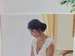 Le nozze di Antonella  e Vincenzo  1