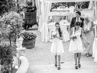 Le nozze di Wanda e Antonio 3