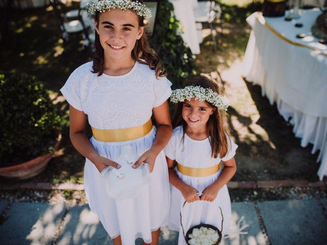 Il matrimonio di Gianluca e Claudia a Napoli, Napoli 25