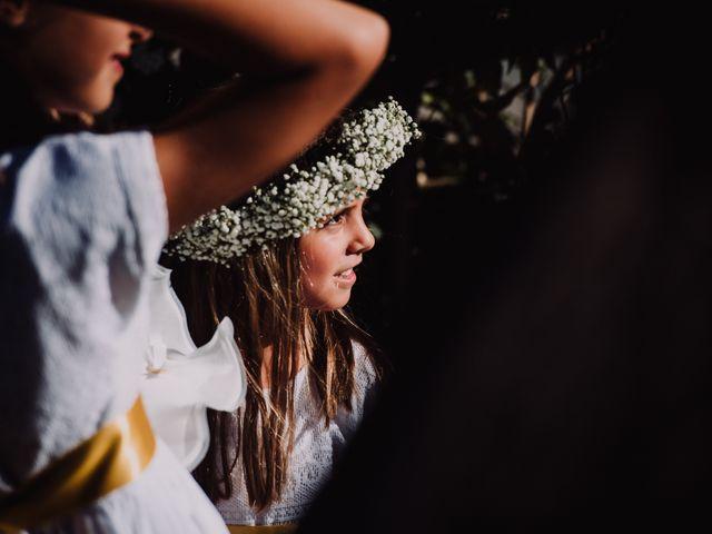 Il matrimonio di Gianluca e Claudia a Napoli, Napoli 27