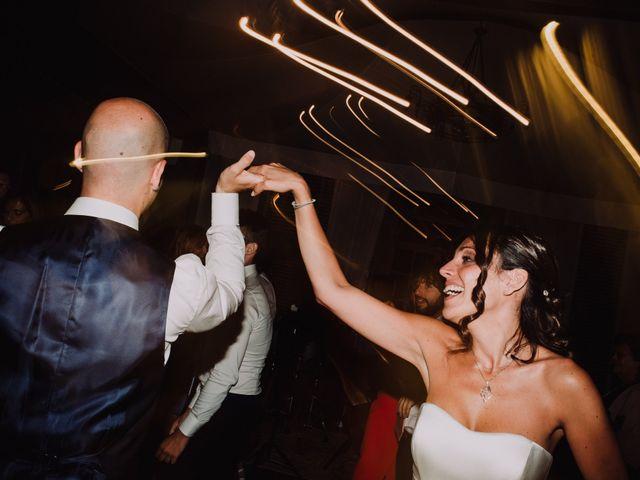 Il matrimonio di Gianluca e Claudia a Napoli, Napoli 62