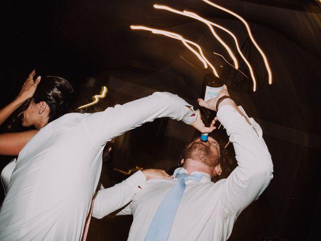 Il matrimonio di Gianluca e Claudia a Napoli, Napoli 63