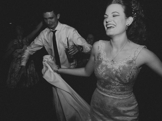 Il matrimonio di David e Jessica a Alghero, Sassari 58