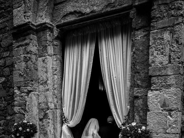 Il matrimonio di Marco e Marcella a Sestri Levante, Genova 33