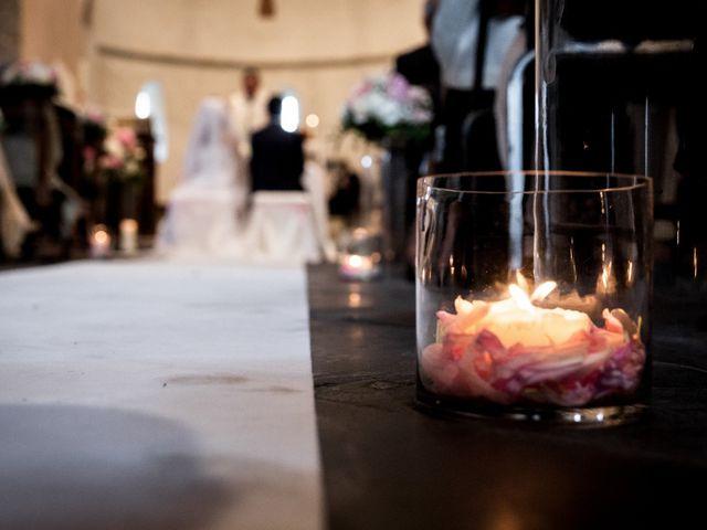 Il matrimonio di Marco e Marcella a Sestri Levante, Genova 40