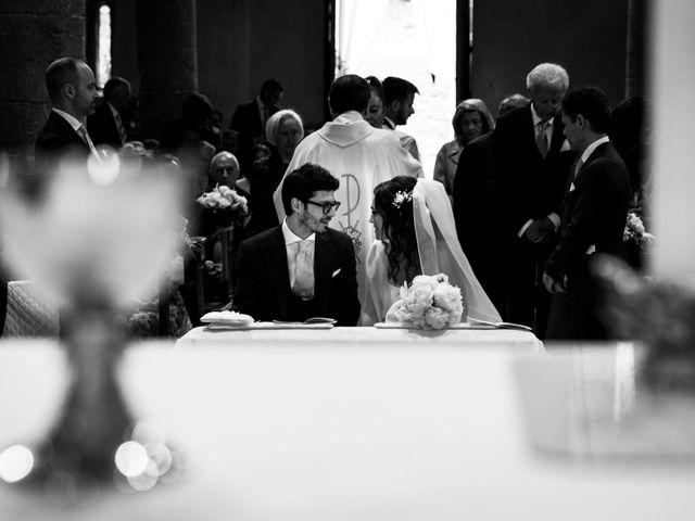 Il matrimonio di Marco e Marcella a Sestri Levante, Genova 45