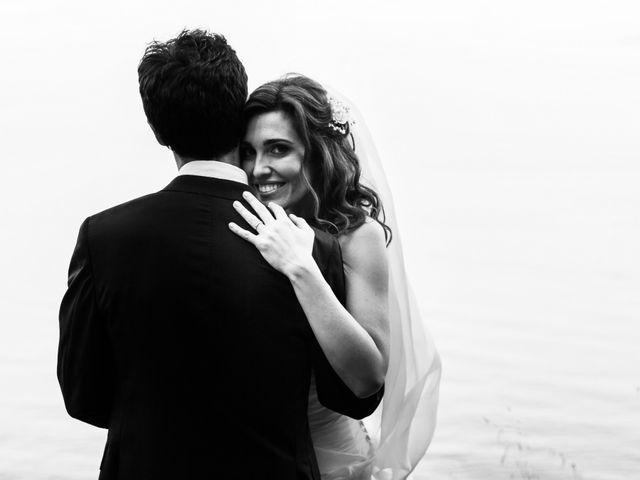 Il matrimonio di Marco e Marcella a Sestri Levante, Genova 64