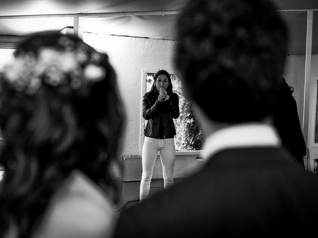 Il matrimonio di Marco e Marcella a Sestri Levante, Genova 73